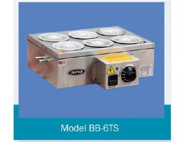 Protech BB-6TS